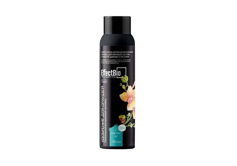 Как вернуть цветам былую свежесть? все о подкормке орхидеи витаминами